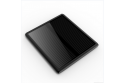 RUGGED SPB-15000 portable battery with solar panel